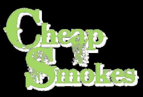 cheapsmokes_logo_Transparent_Background-