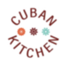 20190807_circle_logo.jpg