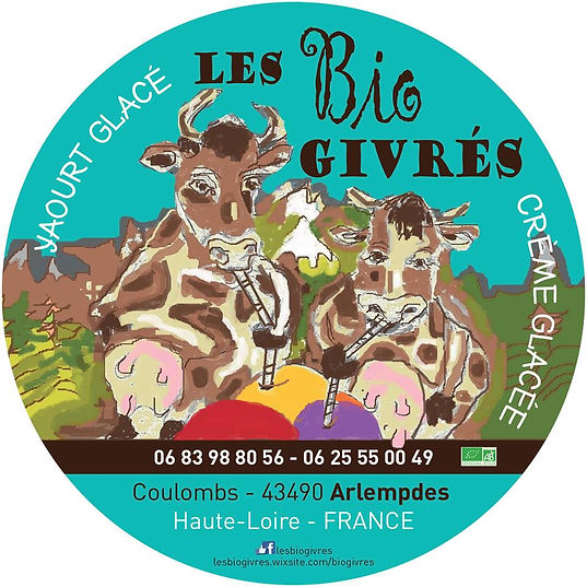 logo bio givres.jpg glaces artisanales coulombs