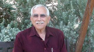 Articles on Druze, Shimon Avivi, מאמרים על דרוזים, שמעון אביבי