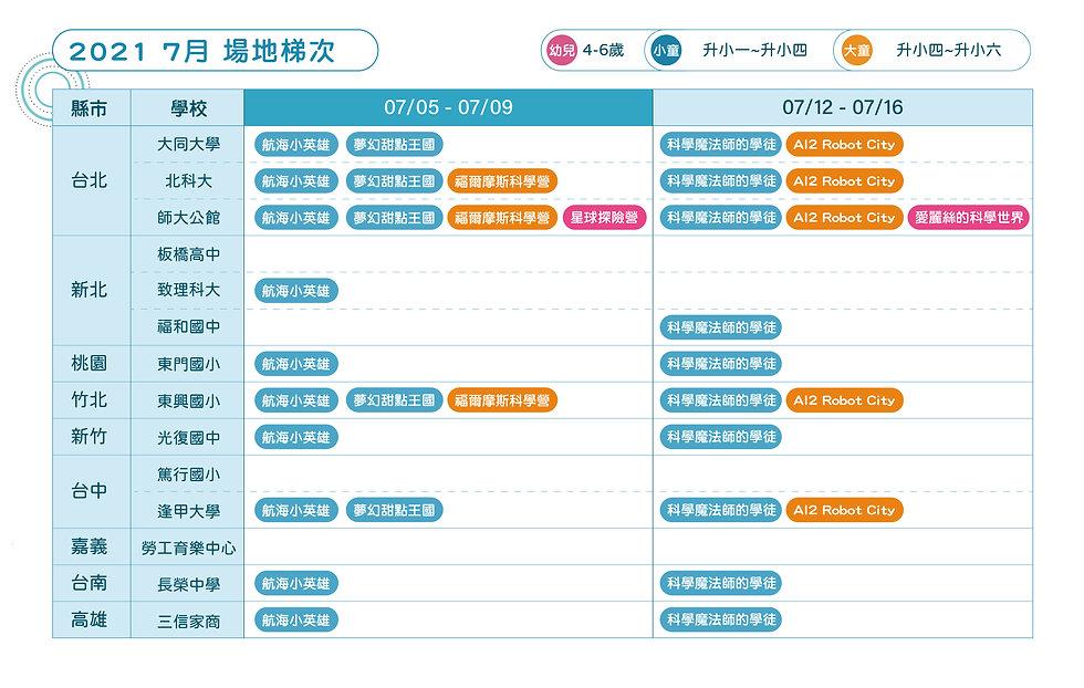 7月場地梯次_0504.jpg