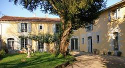 Maison_chambre_d'hôtes