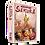 Thumbnail: Sakura juego de cartas