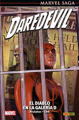 Daredevil: El diablo en la galería D