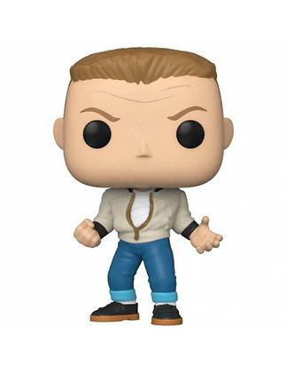 Regreso al Futuro POP! Vinyl Figura Biff Tannen 9 cm