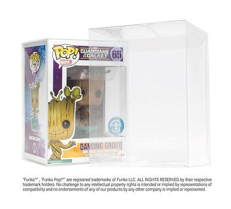 Ultimate Guard Protective Case caja protectora para figuras de Funko POP!