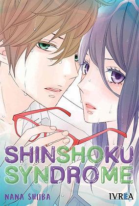 Shinshoku Syndrome