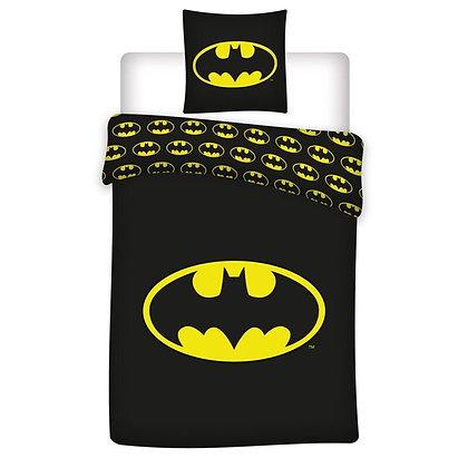Funda de edredón Batman