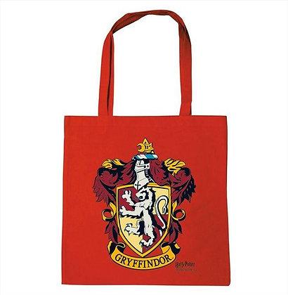 Bolso Gryffindor de Harry Potter.
