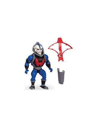 Masters of the Universe Vintage Collection Figura Hordak 14 cm