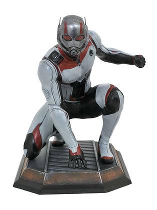 Figura Quantum Realm Ant-Man Diorama Vengadores Endgame Marvel Gallery - 23 cm