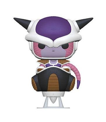 Frieza Dragon Ball Z Figura POP! Animation Vinyl 9 cm