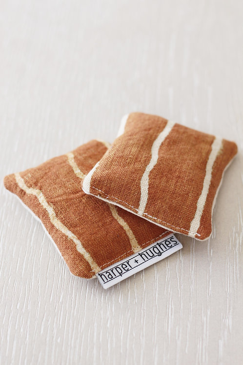 Hand Warmers (Pair)