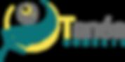 Logo - longeur.png