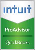 CPA-Quickbooks-Pro-Advisor.png