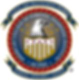 american board of forensic accounting.pn
