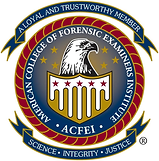 american board of forensic accounting.pn