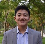 Bobby Cheung