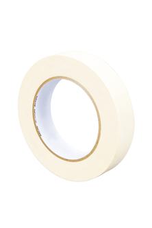 Masking-Tape-NJ-Supplier.png