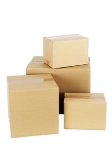 Cardboard-Box-Supplier-NJ.png