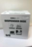 Dispenser-Box.png
