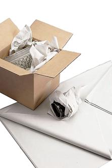 Packing-Grade-Tissue-Paper-NJ-Supplier.p