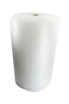 Bubble-Wrap-NJ-Supplier.png