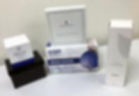 Folding-Cartons-&-Rigid-Set-Up-Boxes.png