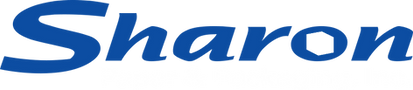 Sharon-Paper-Logo-(White-Text).png