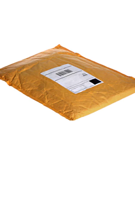 Mailing-Bags.png