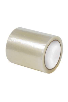 Label-Protection-Tape-NJ-Supplier.png