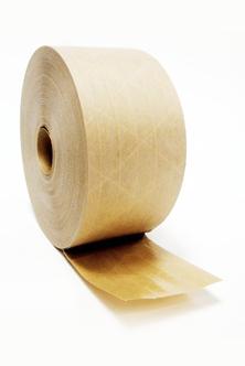 Reinforced-Gum-Tape-NJ-Supplier.png