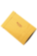 Jiffy-Mailer-NJ-Supplier.png