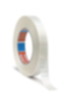 Filament-Tape-Supplier-NJ.png