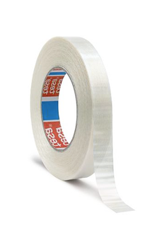 Filament-Tape-Supplier-NJ.png