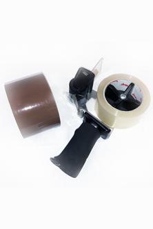 PVC-Carton-Sealing-Tape-NJ-Supplier.png