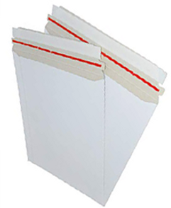 Flatboard-Mailers.png