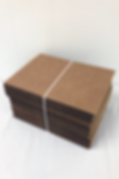 Corrugated-Sheets.png
