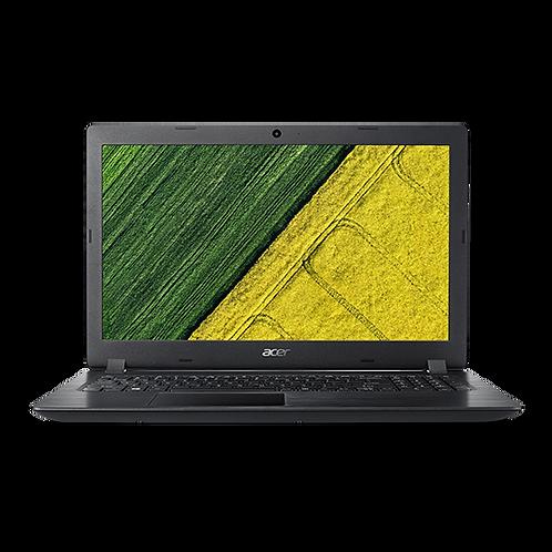 Acer Aspire A315-21-47EU