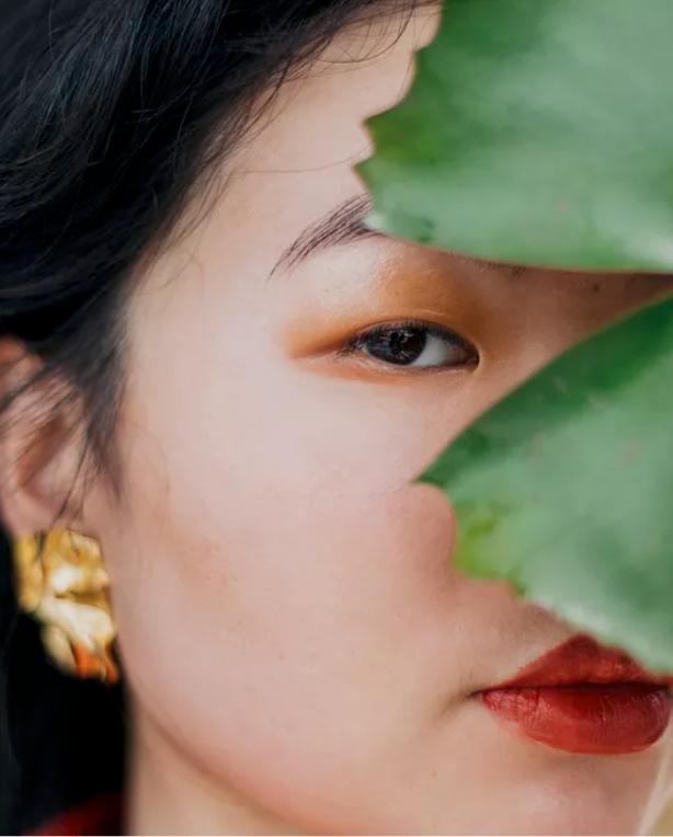 Arabelle Zhuang