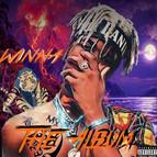 Winna The Album