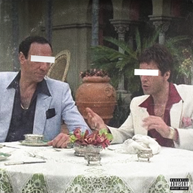 Benny the Butcher partners with Harry Fraud for latest single 'Thanksgiving'