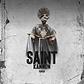 Spotify_9KtMcZY8Cq.png