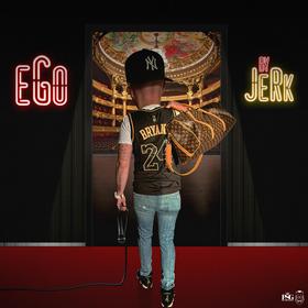 'Lets Talk About' JeRk's latest single