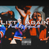 Nazzy is 'Litty Again' in new single featuring FreshWurld