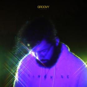 First listen review: Matthew Cornwell - Groovy