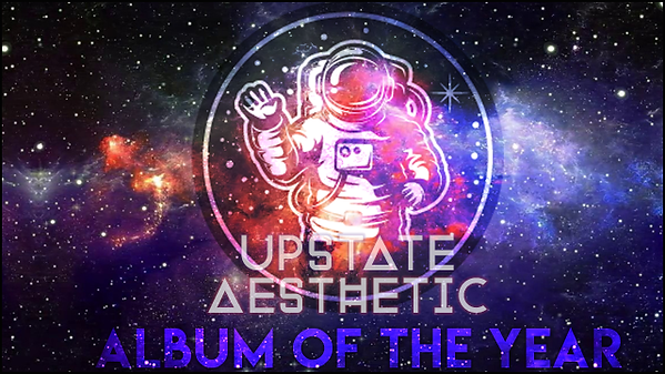 AOTY.png