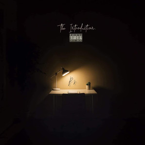 P.S. Set to Release his Debut project 'The Introduction'
