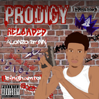 Prodigy Reloaded