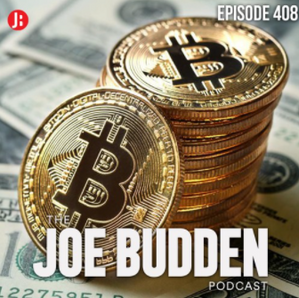 Blicka Don and 7xvethegenius Featured on The Joe Budden Podcast
